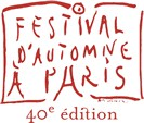 Aeon Tours: The Festival d'Automne (Fall Festival)