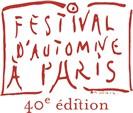 Aeon Tours: The Festival d'Automne (Fall Festival)