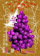Aeon Tours: Fall Montmartre Wine Harvest