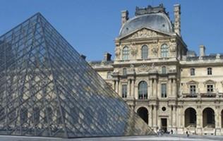Aeon Tours: Louvre Museum Tour